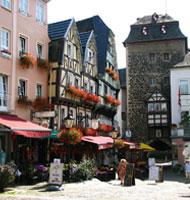 Flirt & Abenteuer Freinberg (Linz) | Locanto Casual Dating