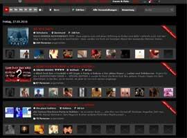 thaimassage erotik dating portale test
